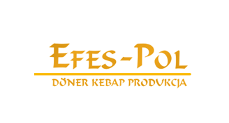 EFEZ-POL