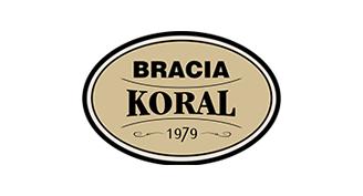 Bracia Koral