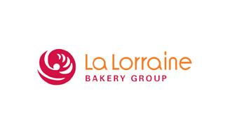 La Lorriaine Bakery