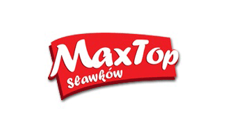 Max Top